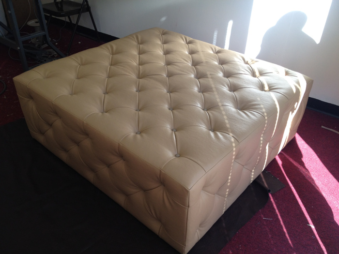 Atlanta Upholstery   Custom Furniture U0026 Re Upholstery Services In Roswell,  GA